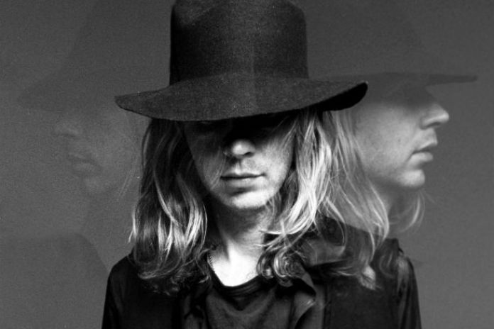 Beck to Collaborate with Pharrell On One of His Upcoming Albums