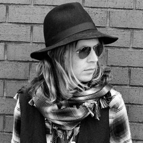 Beck – Waking Light
