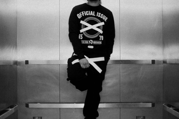 Beyoncé  - Drunk In Love (The Weeknd Remix)