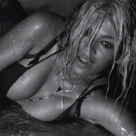Beyoncé featuring Jay Z – Drunken Love (Detail's Official Remix)