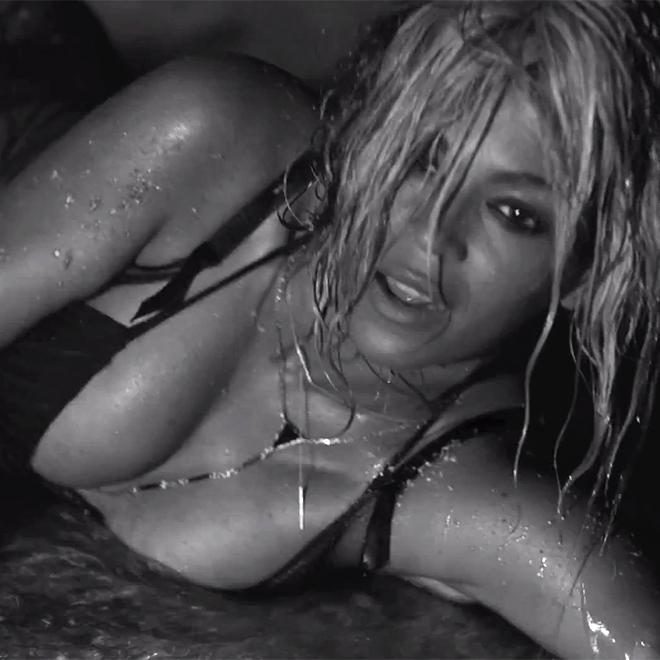 Beyoncé featuring Jay Z – Drunken Love (Detail's Official Remix)