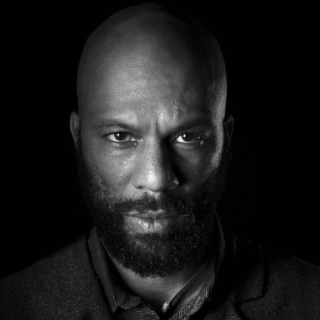 Common featuring Ab-Soul - Made In Black America