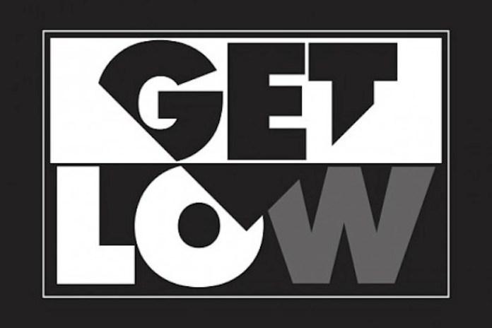 Dillon Francis & DJ Snake - Get Low