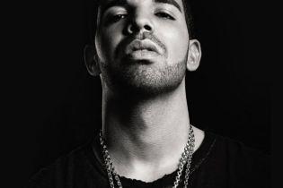 "Drake Calls Macklemore's GRAMMY Apology Text to Kendrick Lamar ""Wack"""
