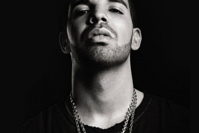 "Drake Calls Macklemore's GRAMMY Apology Text to Kendrick Lamar ""Wack"""