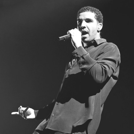 Drake Splits With PR Firm After Debacle With Rolling Stone