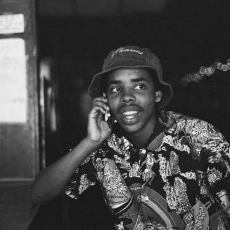 Earl Sweatshirt Debuts New Song in NYC