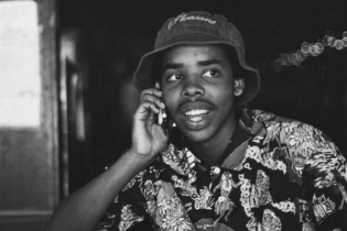 Earl Sweatshirt Debuts New Song in NYC