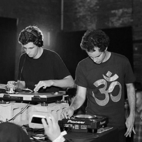 "Four Tet and Jamie xx Debut New Song on Young Turks ""Arvos"" Takeover"