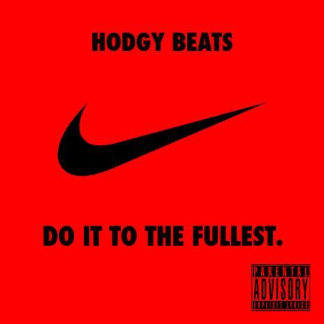 Hodgy Beats - DLX (Produced by Left Brain/Wasabi McGruff)