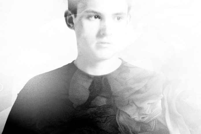 Hudson Mohawke featuring Oliver Day Soul – Forever I