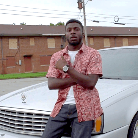 Isaiah Rashad - 'Cilvia Demo' Mini Documentary