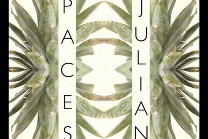 Paces featuring Erin Marshall - Julian