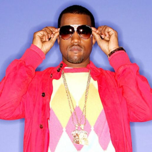 Kanye West Releases Statement on Twitter for 10th Anniversary of 'The College Dropout'