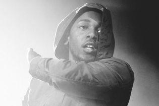 Kendrick Lamar Calls to Congratulate ScHoolboy Q