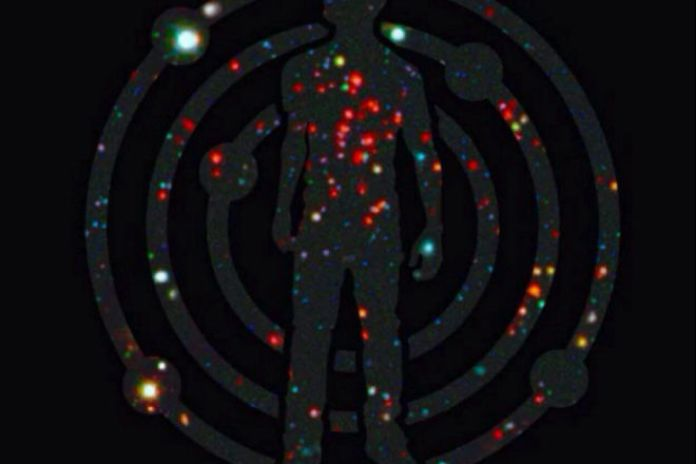 UPDATE: KiD CuDi Releases 'Satellite Flight' EP