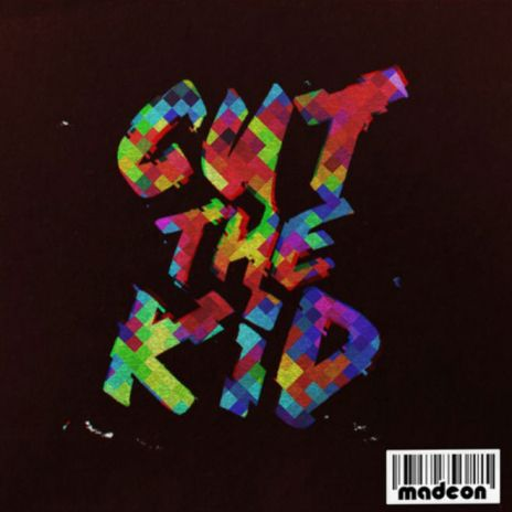 Madeon - Cut The Kid