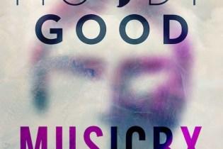 Moody Good featuring Eryn Allen Kane - Musicbx
