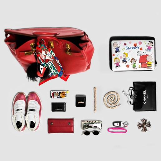 Music Essentials: G-Dragon