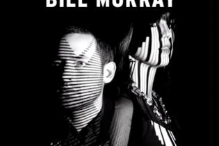 Phantogram - Bill Murray