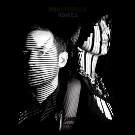 Phantogram - Voices (Full Album Stream)