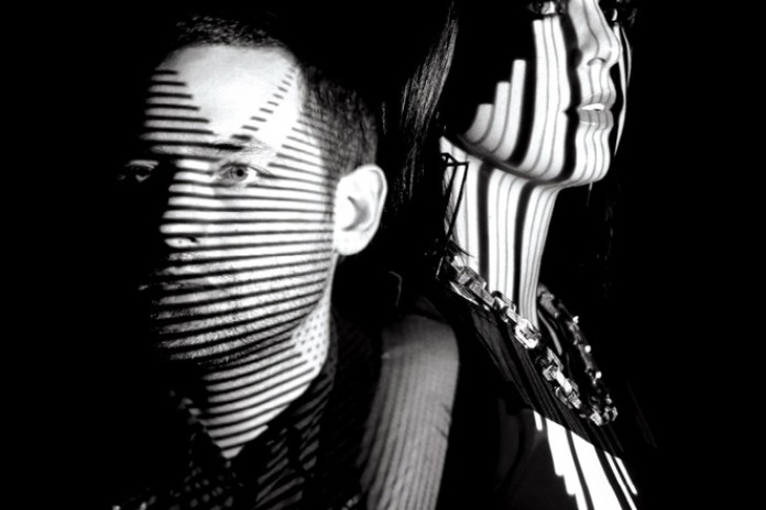 Phantogram - Voices (Full Album Stream)