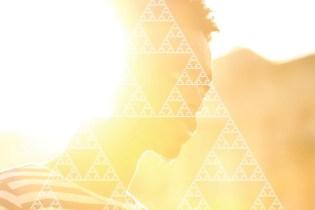 Pyramid Vritra - Indra (Album Stream)