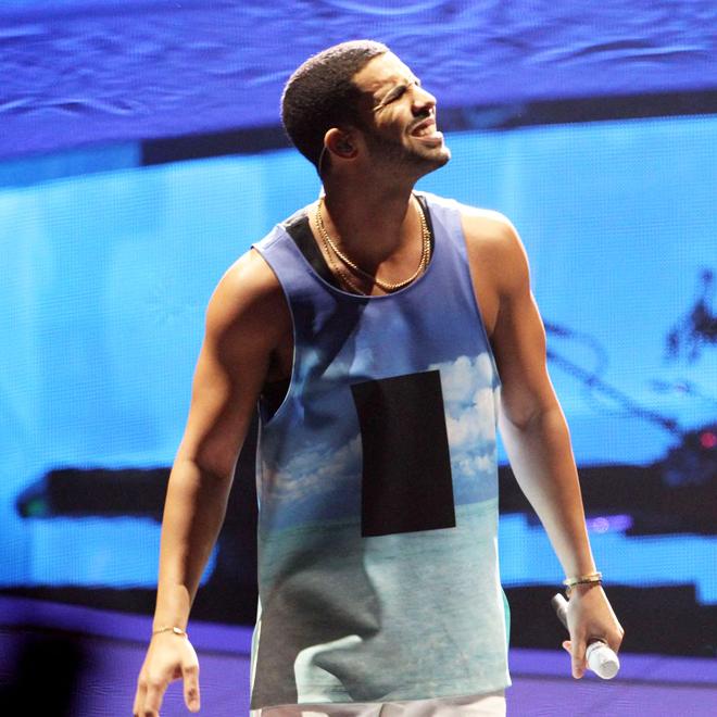 Read Drake's Open Letter Apology for Twitter Diatribe