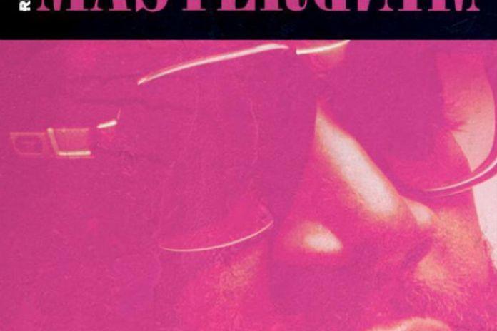 Rick Ross - Mastermind (Intro)