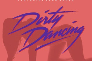Rokamouth & A La $ole featuring Jean Deaux - Dirty Dancing