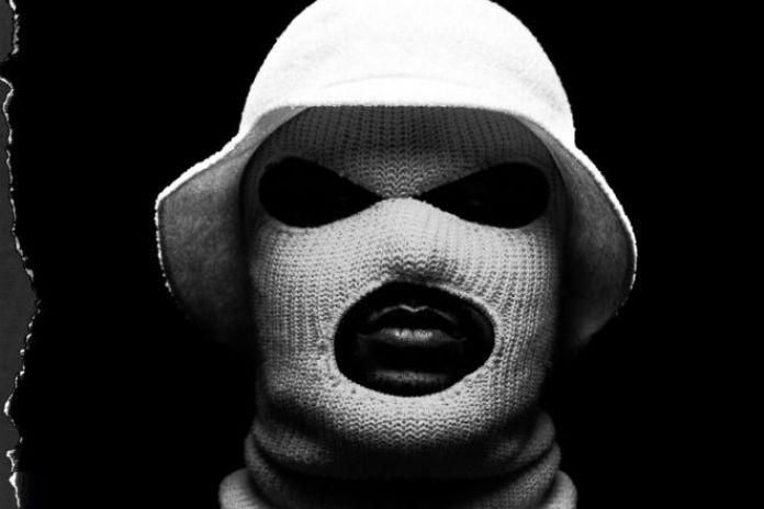 ScHoolboy Q - Oxymoron (Full Album Stream)