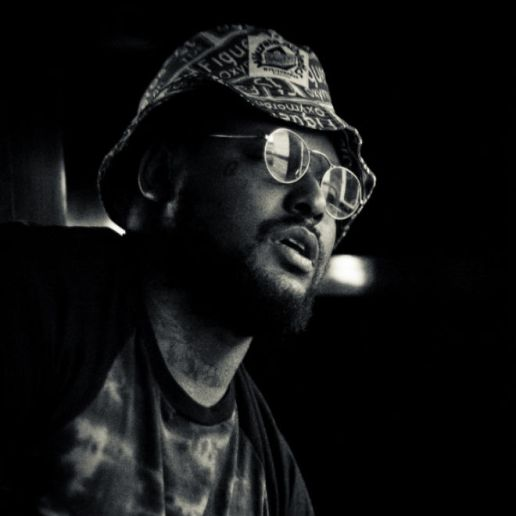 ScHoolboy Q to Debut No. 1 on Billboard Charts, KiD CuDi Projected At No. 2