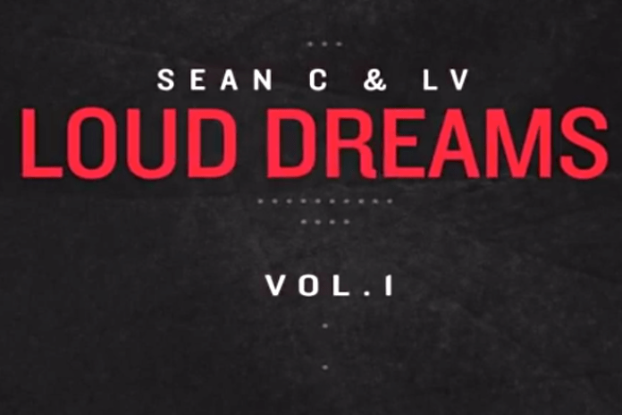 Sean C & L.V. Announce 'Loud Dreams Vol 1' Featuring Pusha T, A$ap Ferg, Smoke DZA and more