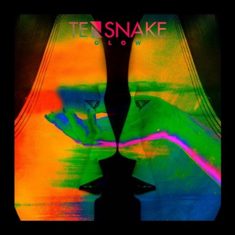 Tensnake & Jacques Lu Cont featuring Jamie Lidell - Feel of Love