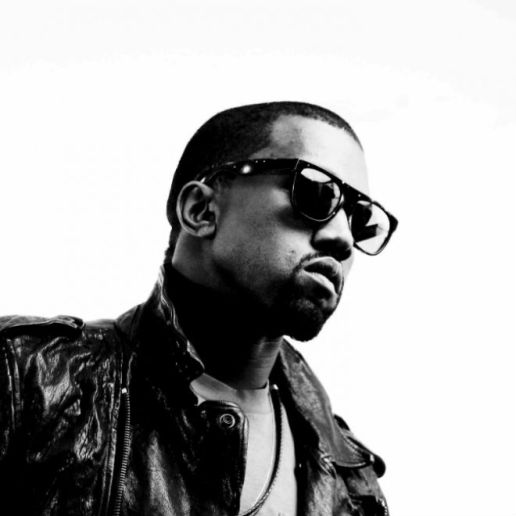 There's A 'Yeezus' Movie In The Making
