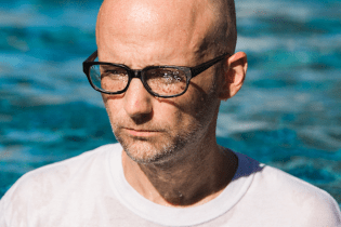 Washed Out - All I Know (Moby Remix)