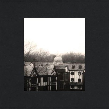 Cloud Nothings - Here And Nowhere Else (Album Stream)