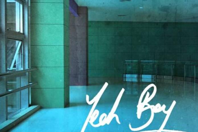 Yeah Boy - Can't Get Enough (The Geek x Vrv Remix)