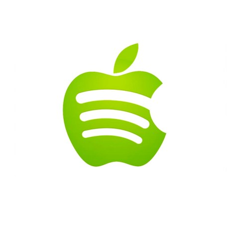 Apple to Launch New Music Streaming Platform And 'iTunes App' for Android Devices