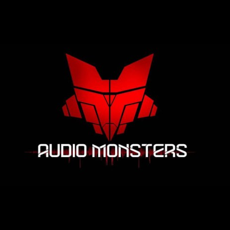 Audio Monsters featuring D/C - Trouble