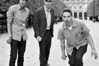 Beastie Boys & Toy Company GoldieBlox Settle Lawsuit