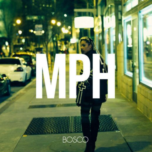 BOSCO - MPH