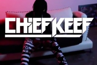Chief Keef - Make It Count
