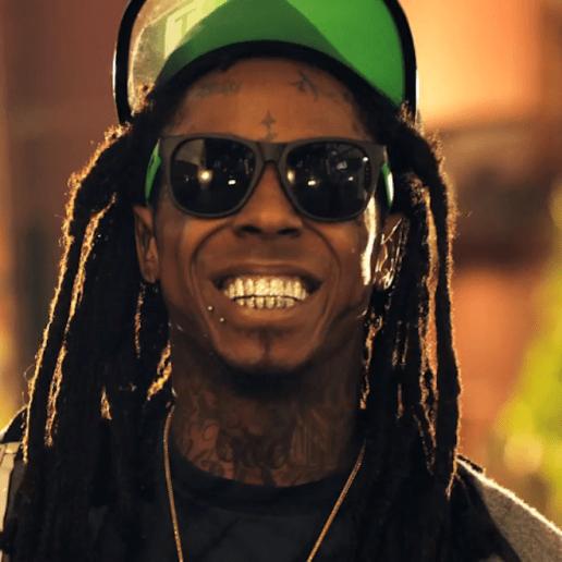 Chris Brown featuring Lil Wayne & Tyga - Loyal