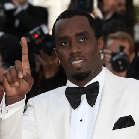 Diddy Makes $200 Million Bid For Fuse TV