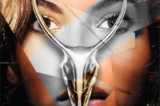 Drake featuring James Fauntleroy - Girls Love Beyonce (YOGI Refix)