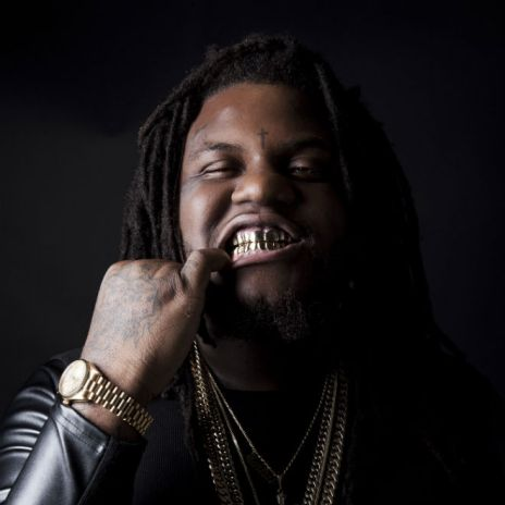 Fat Trel - How You Feel (Produced by Harry Fraud)