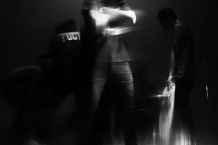 FatKidsBrotha & Reese - Stunt Raps