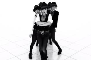 Girls' Generation - Mr. Mr.