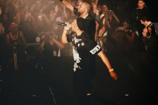 Here's How We Experienced The Throne Live On Location at SXSW